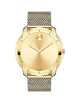 movado-movado-bold-44mm-case-yellow-gold-plate-stainless-steel-mesh-strap-mens-watch