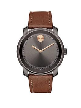movado-movado-bold-42mm-case-gun-metal-ip-leather-strap-mens-watch