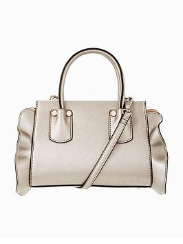 v-by-very-frill-detail-tote-bag