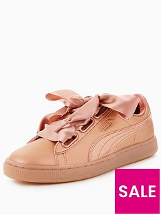 puma-basket-heart-coppernbsp