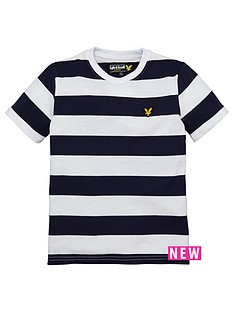 lyle-scott-boys-bold-stripe-short-sleeve-t-shirt