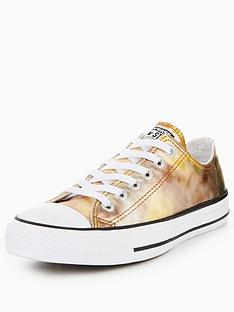 converse-ctas-washed-metallic-canvas-ox
