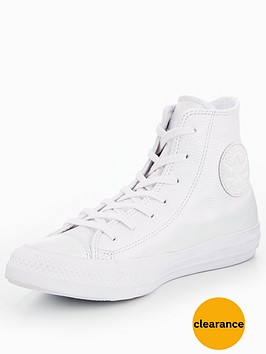 converse-chuck-taylor-all-star-pearlised-hi-tops