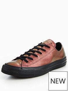 converse-ctas-pearlised-ox