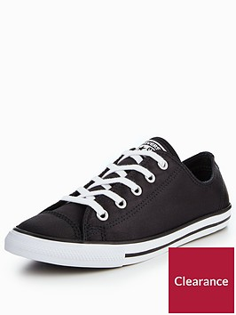 converse-chuck-taylor-all-star-dainty-satin-ox-black