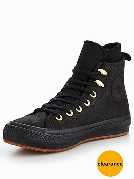 converse-chuck-taylor-all-star-weather-protected-boot-hi