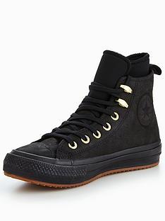 converse-ctas-wp-boot-hi