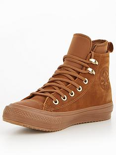 converse-ctasnbspwaterproof-boot-brownnbsp