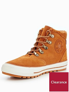 converse-chuck-taylor-all-star-ember-boot-hi-tops-tan