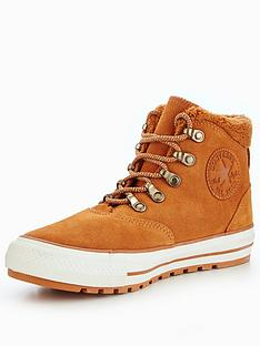 converse-ctas-ember-boot-hi-tops-tannbsp