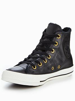 converse-chuck-taylor-all-star-faux-fur-lined-hi