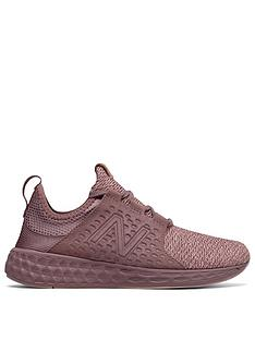 new-balance-cruz-running-shoe--pinknbsp