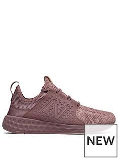 new-balance-new-balance-cruz-running-shoe