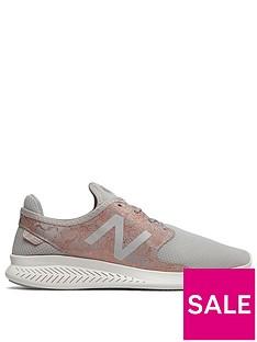 new-balance-coast-running-shoe-creamrose-goldnbsp