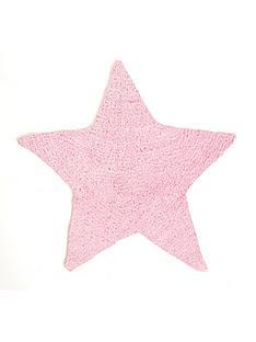 star-shape-rug