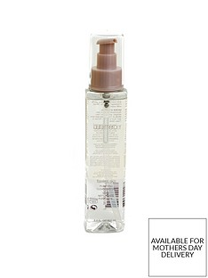 laura-mercier-purifying-cleansing-oil