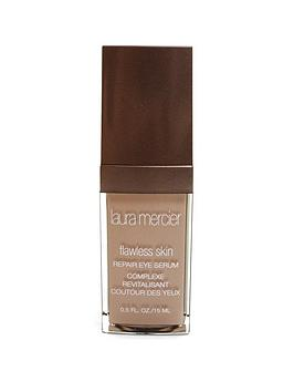 laura-mercier-repair-eye-serum