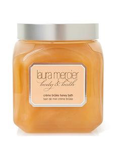 laura-mercier-creme-brulee-honey-bath