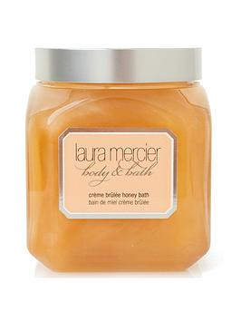 laura-mercier-creme-brulee-honey-bath