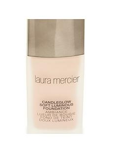 laura-mercier-laura-mercier-candleglow-soft-luminous-foundation