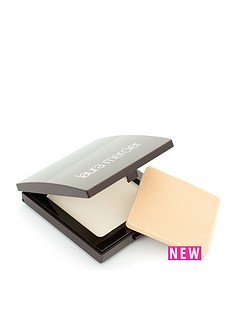laura-mercier-pressed-setting-powder