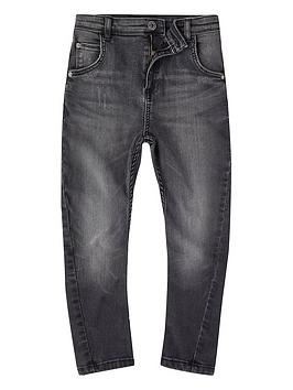 river-island-boys-black-washed-tony-slouch-jeans