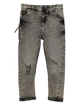 river-island-boys-grey-acid-wash-tony-slouch-jeans