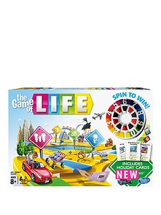 game-of-life-classic