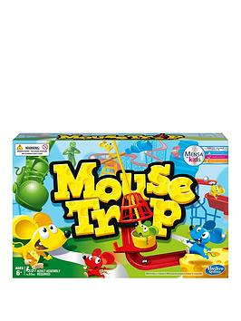 hasbro-mouse-trap-game-fromnbsphasbro-gaming