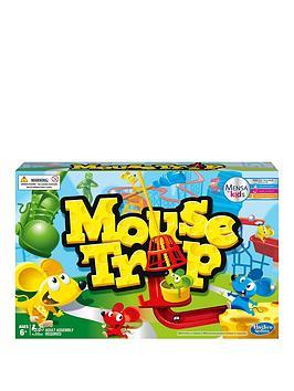 hasbro-mouse-trap-game
