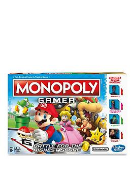 hasbro-monopoly-gamer-from-hasbro-gaming