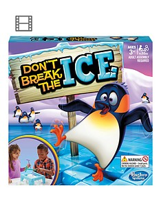 hasbro-dontnbspbreak-the-ice