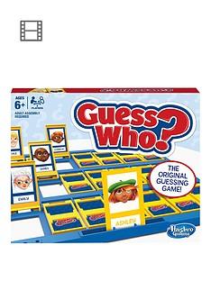 hasbro-guess-who
