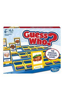 hasbro-guess-whonbspfrom-hasbro-gaming