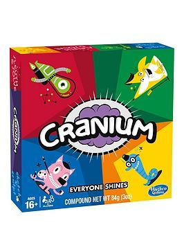 hasbro-cranium-game