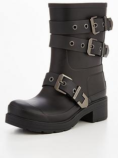 hunter-original-mercury-ankle-boot