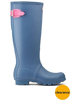 hunter-hunter-original-tall-back-adjustable-welly