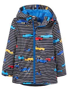 joules-boys-skipper-waterproof-rubber-coat