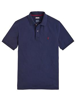 joules-boys-woody-classic-polo-shirt