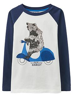 joules-boys-finlay-screenprint-long-sleeve-t-shirt