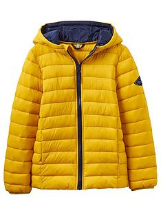 joules-boys-cairn-pack-away-quilted-jacket