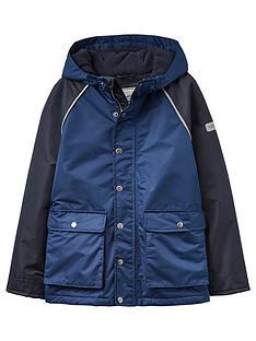 joules-boys-playground-fleece-lined-waterproof-coat