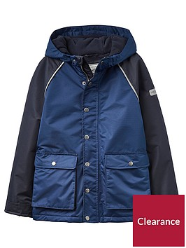 joules-boys-playground-fleece-lined-waterproof-coat