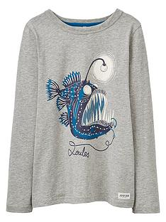 joules-boys-raymond-glow-in-the-dark-long-sleeve-t-shirt