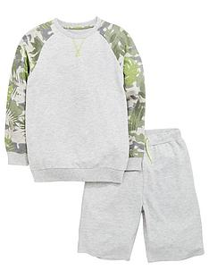 v-by-very-raglan-aop-sweatshirt-amp-jog-short-set