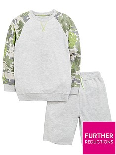 v-by-very-raglan-aop-sweatshirt-amp-jog-short-set