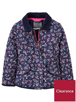 joules-girls-newdale-print-quilted-jacket