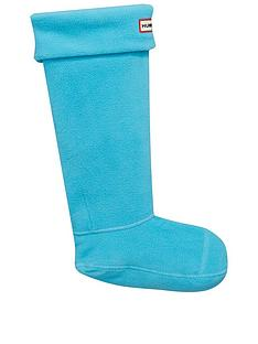 hunter-boot-sock-welly
