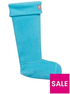 hunter-boot-sock-welly