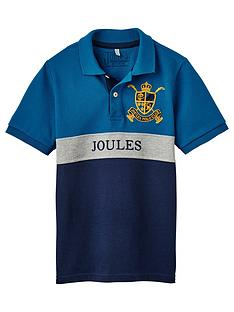joules-harry-logo-polo-shirt